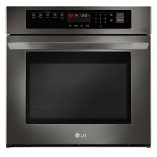 whirlpool wall oven wiring diagram images wall oven sears outlet likewise kenmore microwave oven wiring diagram