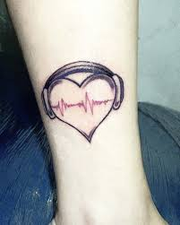 Picturetattoo At Tattoopicture 10 Answers 31 Likes Askfm