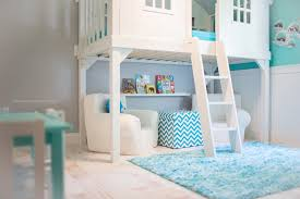 teen bedroom ideas teal and white. Simple Ideas Turquoise Girl Bedroom Inside Teen Bedroom Ideas Teal And White K