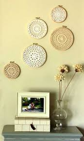 >craft room wall hangings crafting lovely craft room wall decor gallery art design