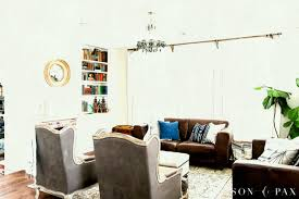 furniture designs for small spaces. Full Size Of Living Room:living Room Furniture Design Ideas Simple Sofa Wooden Home Designs For Small Spaces