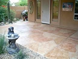 best tile for outdoor patio outdoor tile non slip large size of tile non slip best