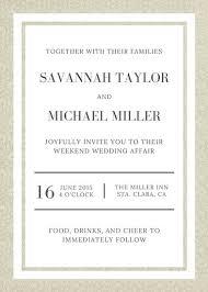 Online Wedding Invite Template Online Wedding Cards Creation Design Indian Wedding Invitations