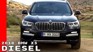 2018 bmw diesel. contemporary bmw new 2018 bmw x3 30d xline diesel intended bmw diesel 8
