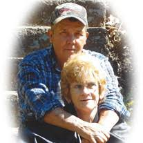 Claudia May Chandler Obituary - Visitation & Funeral Information