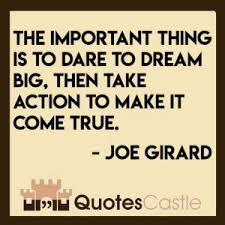 Quotes On Big Dreams Best Of Top 24 Best Dream Big Quotes And Sayings To Help You Achieve Big