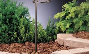 lighting kichler landscape lighting parts dependability 2 light also landscape lights
