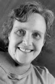 Mary Kiefer Obituary - Death Notice and Service Information