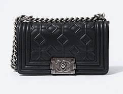 chanel uk. used chanel bags for women chanel uk vestiaire collective