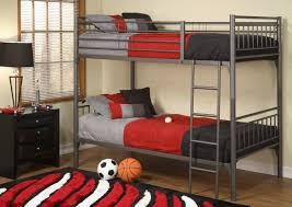 loft beds for kids. bedroom : cheap bunk beds for girls cool loft kids with storage and desk stairs rustic diy headboards a