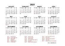 2021 calendar with uae holidays online. Printable 2021 Uae Calendar Templates With Holidays