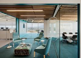 new office design trends. i new office design trends