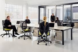 define office. and adjusting to the different temperatures of activity that define modern office hot tech touchdown spaces traditional settings