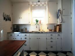 1940s kitchen cabinets kitchen cabinets nice with picture of kitchen cabinets concept in painting 1940s kitchen