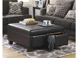 Shop for Ashley D Ottoman with Storage and other Living