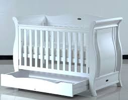 baby crib australia direct emporium cot mattress white buy cots online