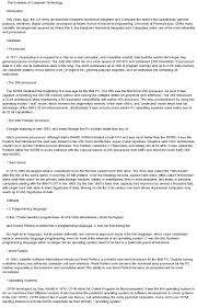 professional ethics essays manyessays com edu essay what is police ethics essay 4312079 professional ethics essays 6872671