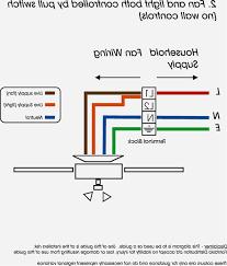 ready remote wiring diagram best of luxury 4 wire ceiling fan switch 7