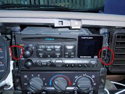similiar 2004 chevy avalanche radio keywords radio for 2004 chevy avalanche chevy get image about wiring