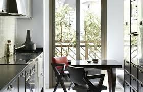 fresh living room um size home interior decoration ideas ikea small kitchen modern design ikea