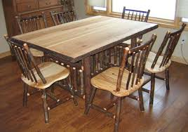 hickory dining room chairs. hickory dining table room chairs