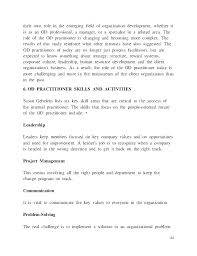 Simple Service Contract Service Agreement Template Doc Excellent Professional