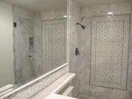 Bathroom : Marble Bathroom Tiles Stirring Images Inspirations ...