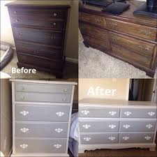 Bedroom Amazing Goodwill Furniture Delivery Goodwill Drop f