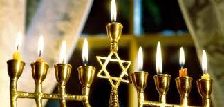 hannukah candle lighting times cleveland surprising candle lighting times