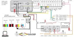 nmea 0183 cable wiring diagram image gallery photogyps edit photo
