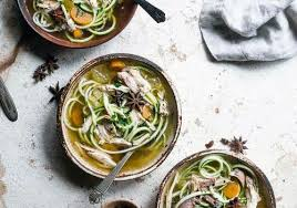 10 easy keto soup recipes perfect for
