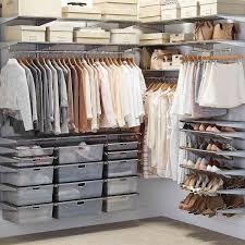 full size of designs metric best deutschland tool costco menards las walk for closet organizer