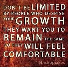 Td Jakes Quotes Simple 48 Best TD Jakes Quotes Images On Pinterest Td Jakes Quotes