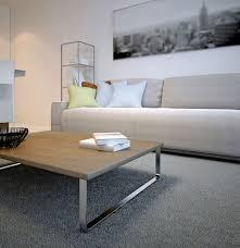 Modern Furniture Stores San Antonio Stunning Flooring Lighting Store San Antonio Denton Dallas Fort Worth