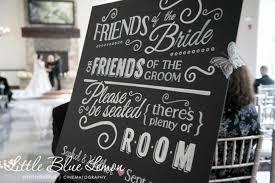 calgary-chalkboard-wedding-decor-custom1.jpg