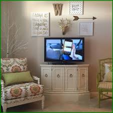 Awesome Bedroom Decor Bedroom Decor Hobby Lobby Appealing Bedroom Ideas Hobby Lobby  Nightstand Pict For Decor And