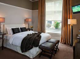 apartment bedroom. Apartment Bedroom Apartments Decor Color Ideas Classy Simple To R
