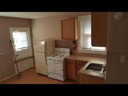 St Louis Appliance 3438 1f Potomac Street St Louis Mo 63118 Develop Stl St Louis