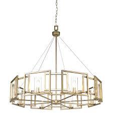 golden lighting chandelier golden lighting 8 8 light chandelier in white regarding new home golden lighting golden lighting chandelier