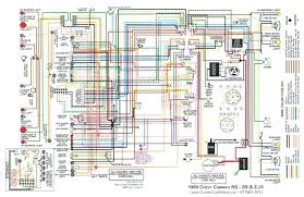 68 chevelle alternator wiring diagram mustang turn signal switch 1968 Chevelle Wiring Diagram free 68 chevelle wiring diagram gm horn relay download admin page com diagrams engine reference diagr