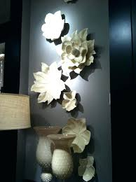 >ceramic flower wall art ceramic flower wall art wall flowers flower  ceramic flower wall art ceramic flower wall art ceramic magnolia wall art ceramic wall art blue ceramic flower wall art