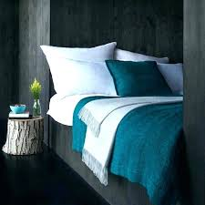 teal gray bedding teal and gray bedding bedroom comforter sets medium size of grey full sheets teal gray bedding