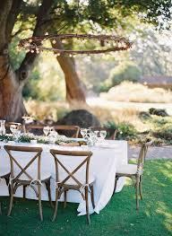 amazing outdoor chandelier diy 25 best ideas about outdoor chandelier on old