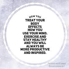 healthy mind in a healthy body essay order essay cheap phrasedandframed com