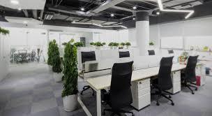 interior design office photos. Unique Workspaces That Inspire Interior Design Office Photos