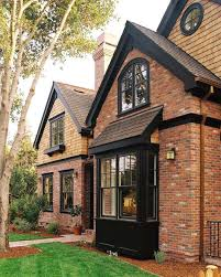 astounding painting exterior trim e day we will own a beautiful brick house on the outskirts