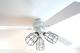 ceiling fan buzzing ceiling fan buzzing sound net ceiling fan buzzing sound