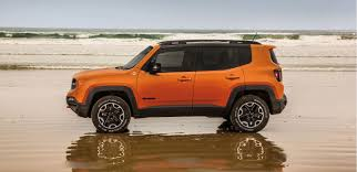 2016 Jeep Renegade Reset Oil Light Oil Reset Blog Archive How To Reset The 2017 Jeep