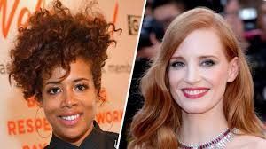 Red Hair Weave Color Chart 31 Red Hair Color Ideas For Every Skin Tone In 2018 Allure