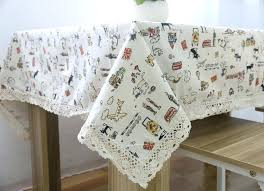 60 square table cloth excellent square tablecloth promotion for promotional square with regard to square